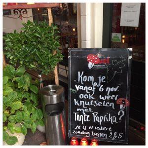 tante-paprika-restaurant-lef