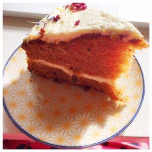 carrot-cake-kek-delft
